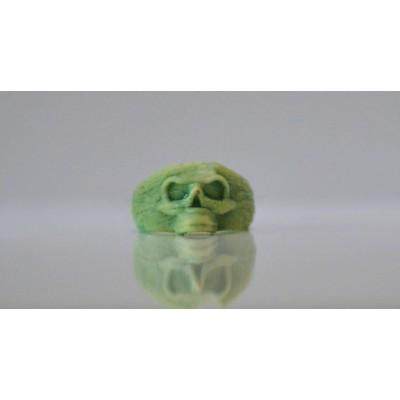 Tethon3D Porcelite Ceramic Resin
