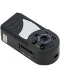 INTAMSYS Camera for FUNMAT HT