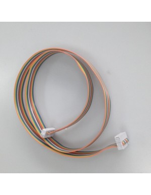 Up! Extrude Head Cable