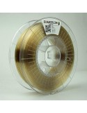 3D4Makers PPSU 750g 1.75mm/2.85mm