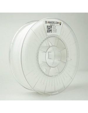 3D4Makers PCL 100 750g 1.75mm/2.85mm