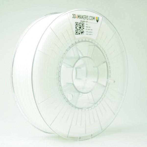 3D4Makers PCL 90 750g 1.75mm/2.85mm