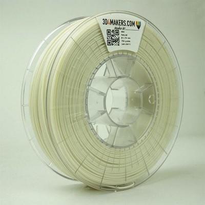 3D4Makers ASA 750g 1.75mm/2.85mm