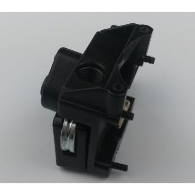Filament Driver Delta 1.75 mm