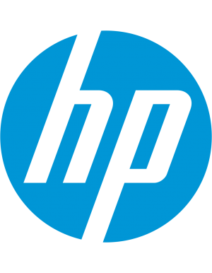 HP David 4 Pro Software
