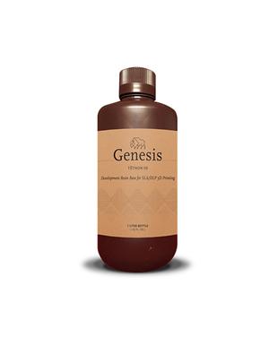 Tethon3D Genesis 1 L