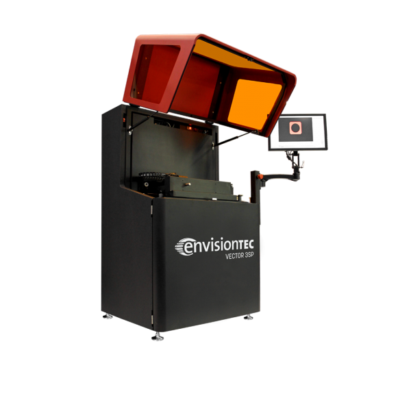 EnvisionTEC Vector 3SP