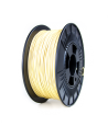 Apium PEI 9085 1.75mm 500g- Natural