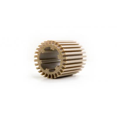 Apium PEEK 450 1.75mm 500g
