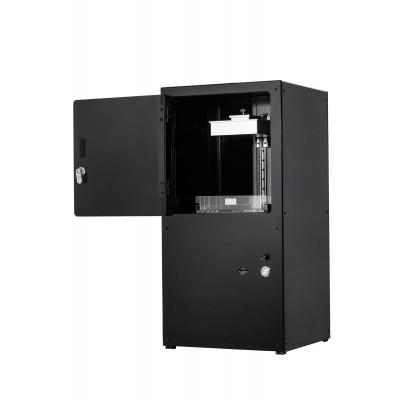 Peopoly Moai 3D printer