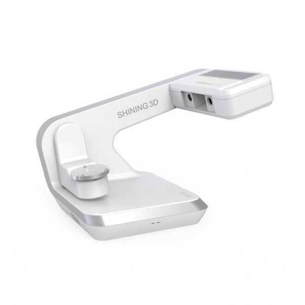 Shining 3D AutoScan-DS-EX Pro Dental Scanner