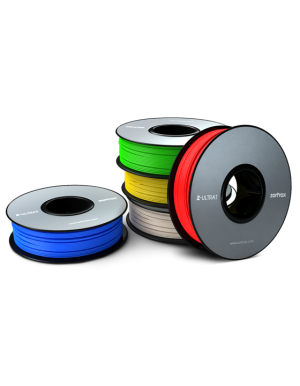 Zortrax Z-ULTRAT 1.75mm Filament