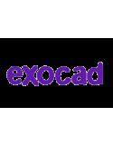 EXOCAD Software
