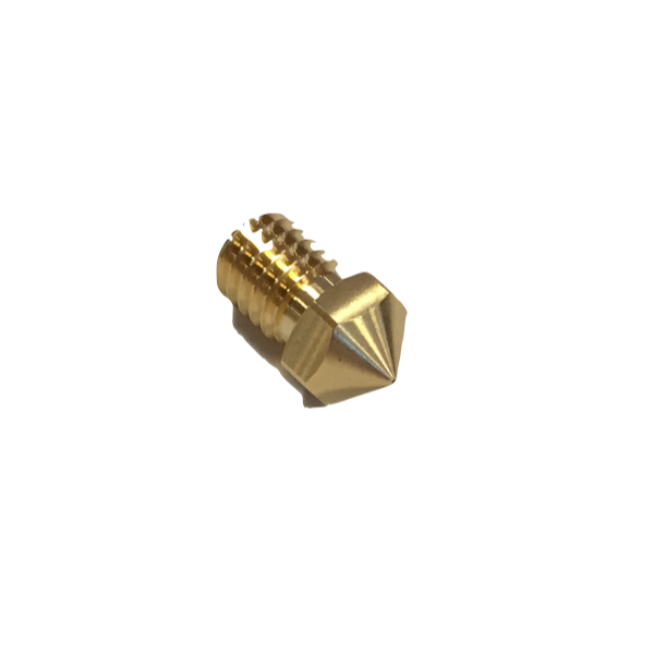 INTAMSYS 0.8mm Nozzle