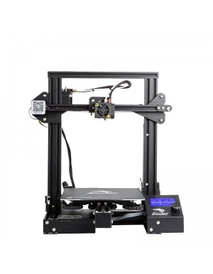 Creality3D Ender 3 Pro