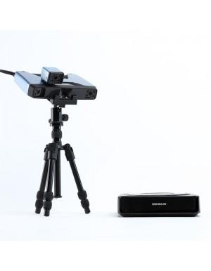 EinScan Pro 2X Full Pack