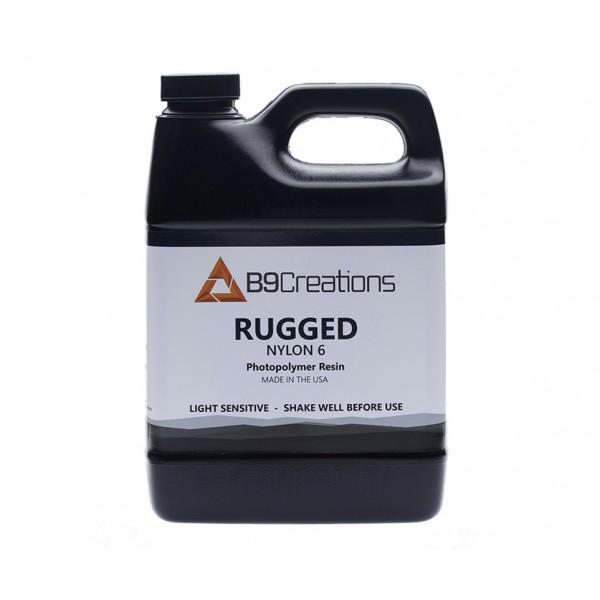 B9Creations Rugged Nylon 6