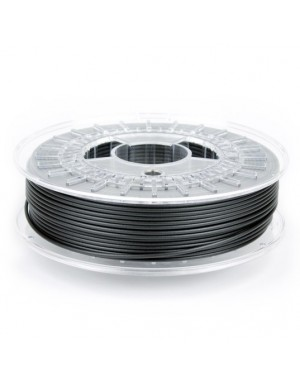ColorFabb XT-CF20 1.75 mm