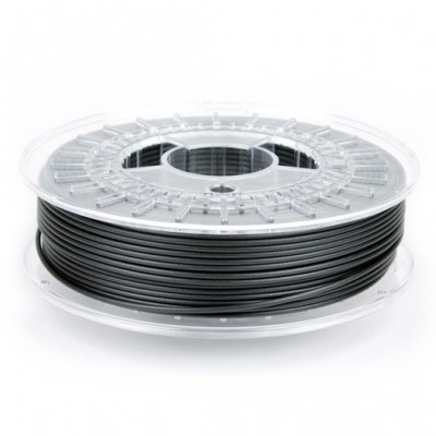 ColorFabb XT-CF20 2.85 mm
