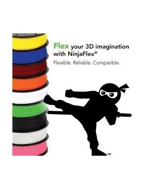 NinjaFlex™ 1.75mm