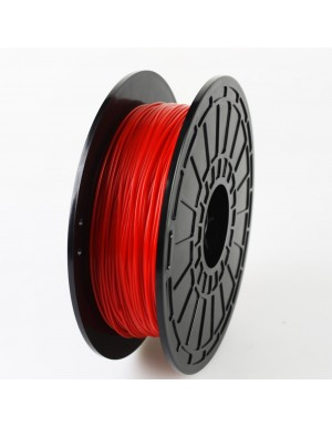 Flashforge Dreamer 1.75mm ABS Filament