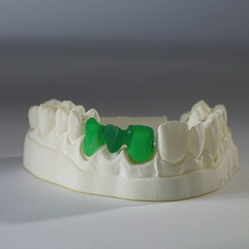 Shop for 3D Printers & Scanners for Dental