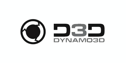 Shop for Filaments for Dynamo 3D Printers