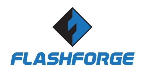 Shop for Filaments for Flashforge 3D Printers