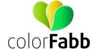 Shop for ColorFabb filaments