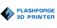 Shop for FlashForge filaments