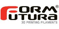 Shop for FormFutura filaments