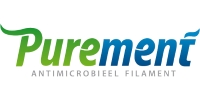 Shop for Purement filaments