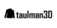 Shop for Taulman filaments