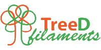 Shop for TreeD filaments