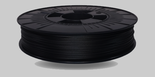 Shop for Carbon Fiber filaments
