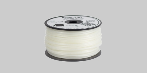 Shop for Nylon filaments