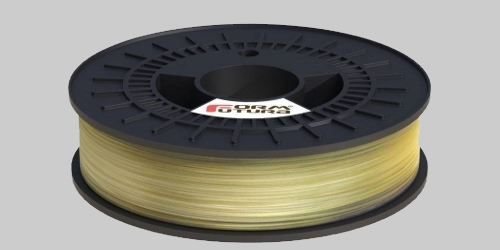 Shop for PVA filaments