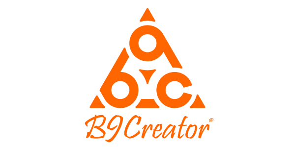 Shop for B9Creator Resin 3D Printers