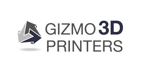 Shop for Gizmo3D Resin Printers