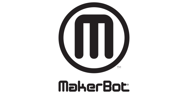 Shop for MakerBot 3D Printers