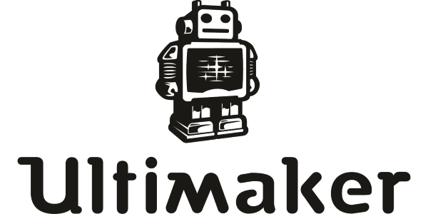 Shop for Ultimaker 3D Printers