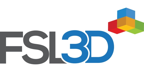 Shop for FSL3D resins