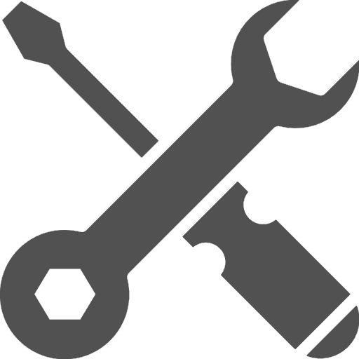 Techsupport Icon Image