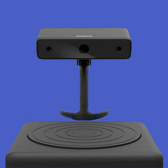 Shop for 3D Scanners