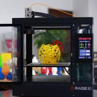 Shop for 3D printers for Fab Labs