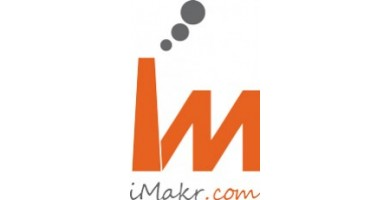 iMakr Introduces a New Range of Best-in-Class 3D Printers
