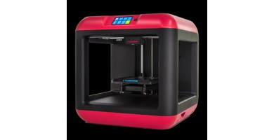 4 Steps To Maintain Your 3D Printer