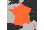 iMakr France