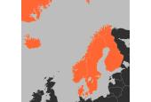 iMakr Nordic