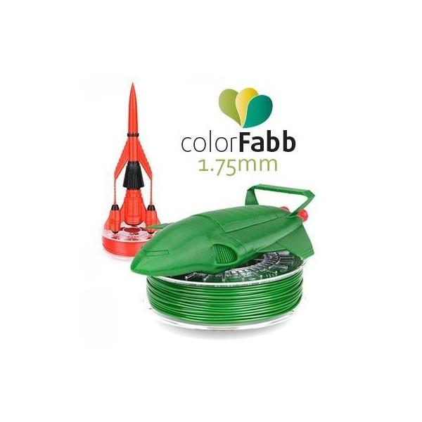 Colorfabb PLA/PHA 1.75mm